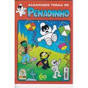 Rika-Comic-Shop--Almanaque-Turma-do-Penadinho---27