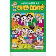 Rika-Comic-Shop--Almanaque-do-Chico-Bento---80