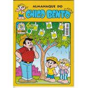 Rika-Comic-Shop--Almanaque-do-Chico-Bento---81