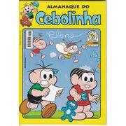 Rika-Comic-Shop--Almanaque-do-Cebolinha---82