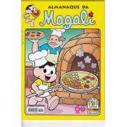 Rika-Comic-Shop--Almanaque-da-Magali---80