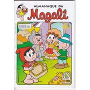 Rika-Comic-Shop--Almanaque-da-Magali---81