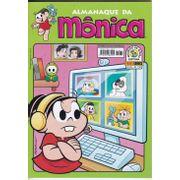 Rika-Comic-Shop--Almanaque-da-Monica---82