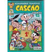 Rika-Comic-Shop--Almanaque-Tematico---54