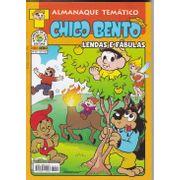Rika-Comic-Shop--Almanaque-Tematico---55