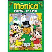 Rika-Comic-Shop--Monica---Especial-de-Natal---13