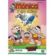 Rika-Comic-Shop--Monica-Y-Sus-Amigos---060