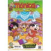 Rika-Comic-Shop--Monica-Y-Sus-Amigos---061
