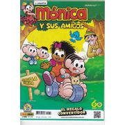 Rika-Comic-Shop--Monica-Y-Sus-Amigos---062