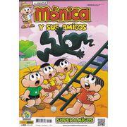 Rika-Comic-Shop--Monica-Y-Sus-Amigos---063