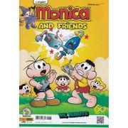 Rika-Comic-Shop--Monica-And-Friends---060