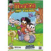 Rika-Comic-Shop--Monica-And-Friends---062