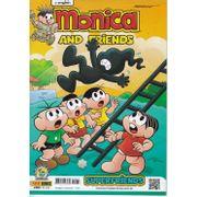 Rika-Comic-Shop--Monica-And-Friends---063