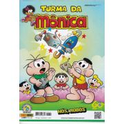 Rika-Comic-Shop--Turma-da-Monica---2ª-Serie---060