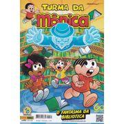 Rika-Comic-Shop--Turma-da-Monica---2ª-Serie---061