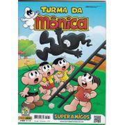 Rika-Comic-Shop--Turma-da-Monica---2ª-Serie---063