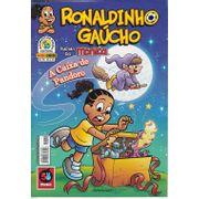 Rika-Comic-Shop--Ronaldinho-Gaucho---79