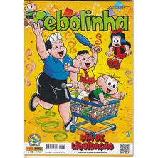 Rika-Comic-Shop--Cebolinha---2ª-Serie---060