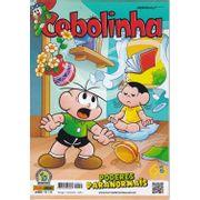 Rika-Comic-Shop--Cebolinha---2ª-Serie---061