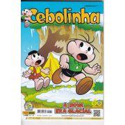 Rika-Comic-Shop--Cebolinha---2ª-Serie---062