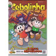 Rika-Comic-Shop--Cebolinha---2ª-Serie---063