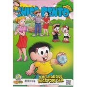 Rika-Comic-Shop--Chico-Bento---2ª-Serie---063