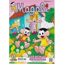 Rika-Comic-Shop--Magali---2ª-Serie---060