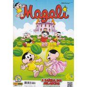 Rika-Comic-Shop--Magali---2ª-Serie---061