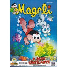 Rika-Comic-Shop--Magali---2ª-Serie---062
