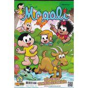 Rika-Comic-Shop--Magali---2ª-Serie---063