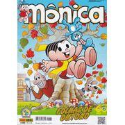Rika-Comic-Shop--Monica---2ª-Serie---060