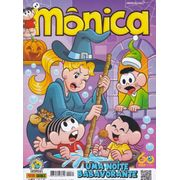 Rika-Comic-Shop--Monica---2ª-Serie---061