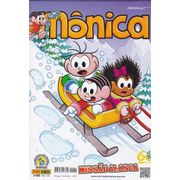Rika-Comic-Shop--Monica---2ª-Serie---062