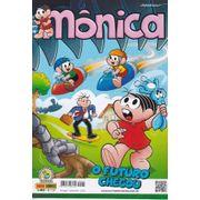 Rika-Comic-Shop--Monica---2ª-Serie---063