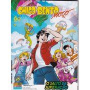 Rika-Comic-Shop--Chico-Bento-Moco---69