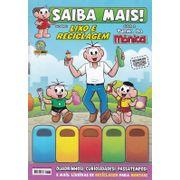 Rika-Comic-Shop--Saiba-Mais--Com-a-Turma-da-Monica---138