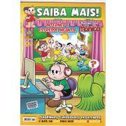 Rika-Comic-Shop--Saiba-Mais--Com-a-Turma-da-Monica---146