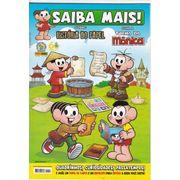 Rika-Comic-Shop--Saiba-Mais--Com-a-Turma-da-Monica---151