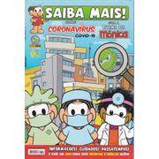 Rika-Comic-Shop--Saiba-Mais--Com-a-Turma-da-Monica---152
