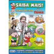 Rika-Comic-Shop--Saiba-Mais--Com-a-Turma-da-Monica---153