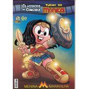 Rika-Comic-Shop--Classicos-do-Cinema---65