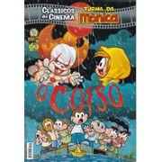 Rika-Comic-Shop--Classicos-do-Cinema---66