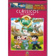 Rika-Comic-Shop--Turma-da-Monica---Classicos-do-Cinema---11--Capa-Dura-
