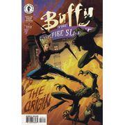 Rika-Comic-Shop--Buffy-the-Vampire-Slayer---The-Origin---3