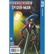 Rika-Comic-Shop--Ultimate-Spider-Man---Volume-1---023