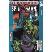 Rika-Comic-Shop--Ultimate-Spider-Man---Volume-1---026