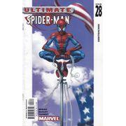 Rika-Comic-Shop--Ultimate-Spider-Man---Volume-1---028