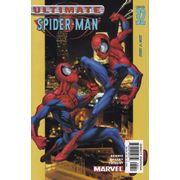 Rika-Comic-Shop--Ultimate-Spider-Man---Volume-1---032