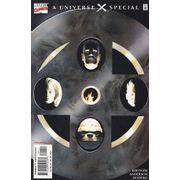 Rika-Comic-Shop--4---A-Universe-X-Special---1