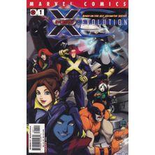 Rika-Comic-Shop--X-Men-Evolution---01